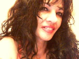 Photo de profil sexy du modèle Miss_cammy, pour un live show webcam très hot !