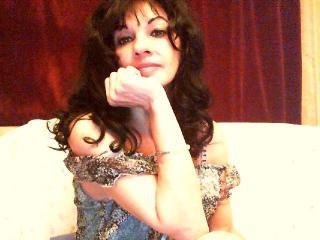 Hình ảnh đại diện sexy của người mẫu Miss_cammy để phục vụ một show webcam trực tuyến vô cùng nóng bỏng!