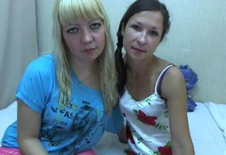 Foto de perfil sexy de la modelo NassyJain, ¡disfruta de un show webcam muy caliente!