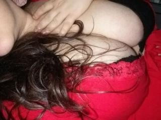 Hình ảnh đại diện sexy của người mẫu SensualEve để phục vụ một show webcam trực tuyến vô cùng nóng bỏng!