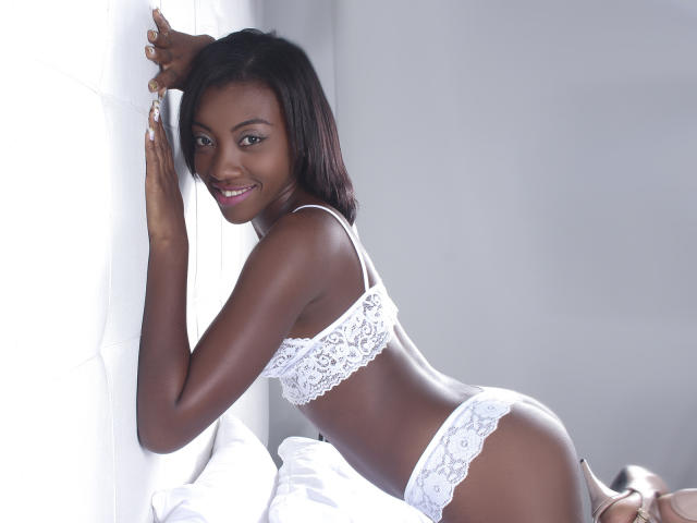 Photo de profil sexy du modèle AgataSexyX, pour un live show webcam très hot !