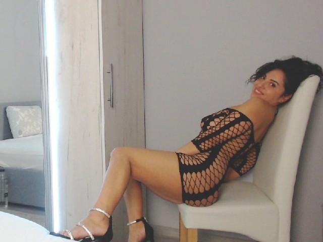 Hình ảnh đại diện sexy của người mẫu jenniferwild69 để phục vụ một show webcam trực tuyến vô cùng nóng bỏng!