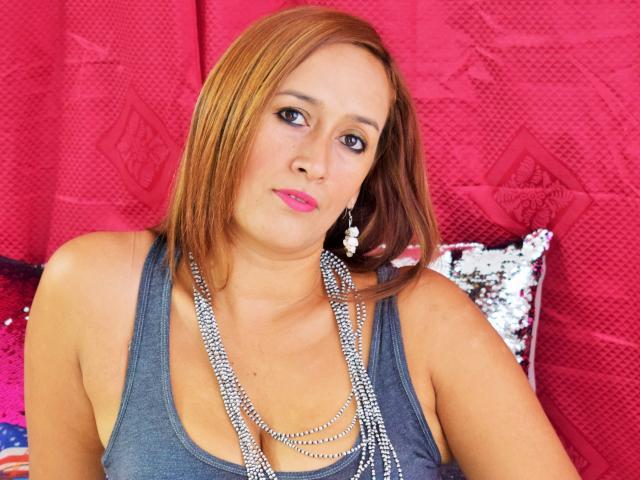 Foto de perfil sexy de la modelo LadyySex, ¡disfruta de un show webcam muy caliente!