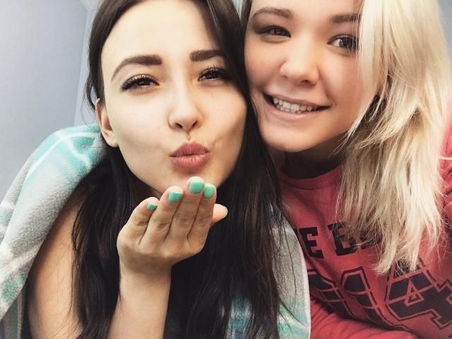gratis live cams ingen registrering real sex lesbiska