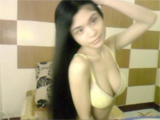 SweetNaughtyAngel - Sexy live show with sex cam on XloveCam