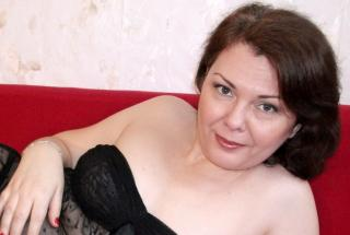 AngelTanya - Sexy live show with sex cam on XloveCam