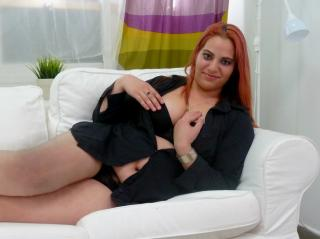 CurvyNKinky - Sexy live show with sex cam on XloveCam