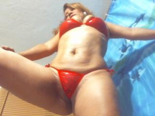 SweetBigNipples - Sexy live show with sex cam on XloveCam