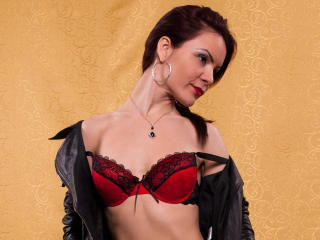 Cherice69 - Sexy live show with sex cam on XloveCam