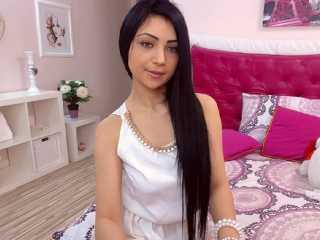 JessicaFoxy - Sexy live show with sex cam on XloveCam