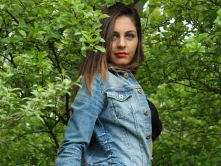 Jasmyn - Sexy live show with sex cam on XloveCam