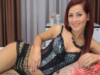 Jolinne - Sexy live show with sex cam on XloveCam