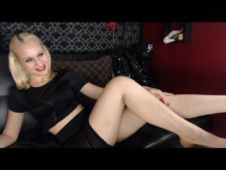 KatieDomme - Sexy live show with sex cam on XloveCam