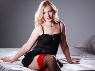 NaughtyXLily - Sexy live show with sex cam on XloveCam