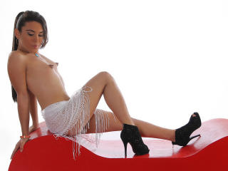 HotLukin - Sexy live show with sex cam on XloveCam