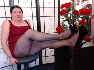 Cristinne69 - Show sexy et webcam hard sex en direct sur XloveCam®