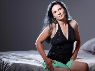 WillingSecret - Sexy live show with sex cam on XloveCam
