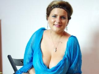 MikyLure - Show sexy et webcam hard sex en direct sur XloveCam®
