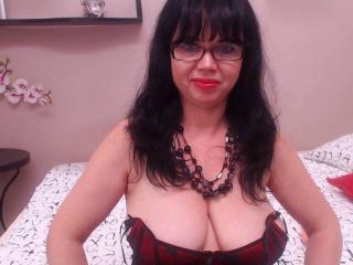 TastySparkle - Sexy live show with sex cam on XloveCam