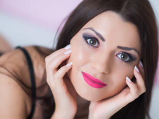 NastyJessyca - Sexy live show with sex cam on XloveCam®