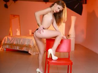 BestFunGirl - Sexy live show with sex cam on XloveCam