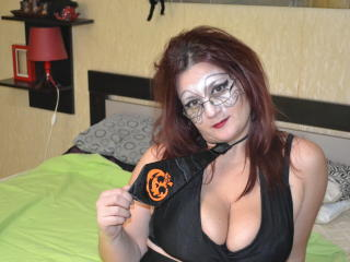 AliciaXHotty - Show sexy et webcam hard sex en direct sur XloveCam®