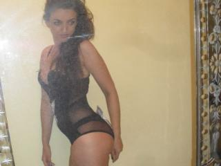 AngelToLove - Sexy live show with sex cam on XloveCam