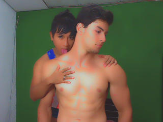 PervertBoysX - Sexy live show with sex cam on XloveCam