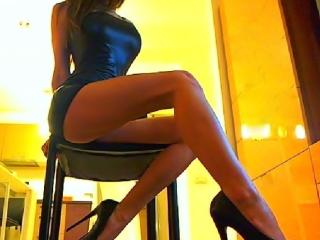 SexySimonne - Show sexy et webcam hard sex en direct sur XloveCam®