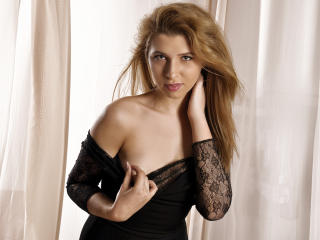 SuaveDelice - Show sexy et webcam hard sex en direct sur XloveCam®