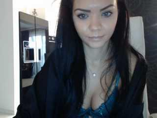 KeenAngelll - Sexy live show with sex cam on XloveCam