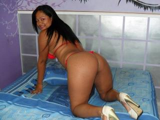 MichellHotx - Sexy live show with sex cam on XloveCam