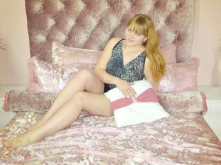 FullOfShine - Sexy live show with sex cam on XloveCam