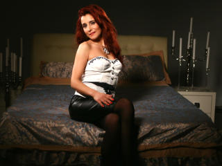 OneAngelFace - Sexy live show with sex cam on XloveCam