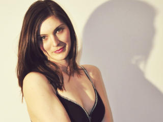 RoseBlack - Show sexy et webcam hard sex en direct sur XloveCam®