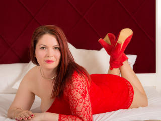 ILoveToTease - Sexy live show with sex cam on XloveCam