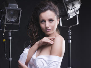 ShySweetBabe - Sexy live show with sex cam on XloveCam