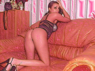 AngelXDominatrix - Sexy live show with sex cam on XloveCam