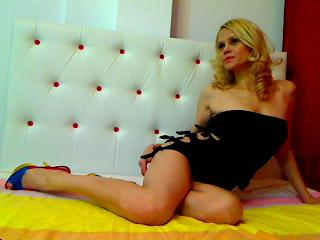NastyHotEyes - Chat cam x with a European Lady over 35