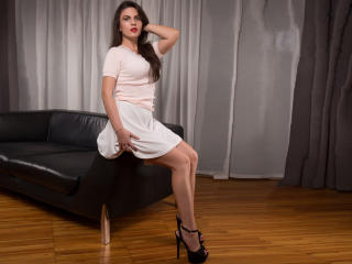 BlueFlame - Sexy live show with sex cam on XloveCam®