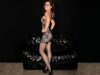 Gallery picture of NERDYJOLENE