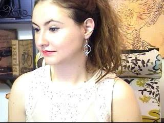 AlyAshly - Sexy live show with sex cam on XloveCam®