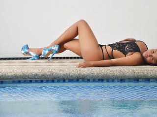 PerfectBabeX - Sexy live show with sex cam on XloveCam®