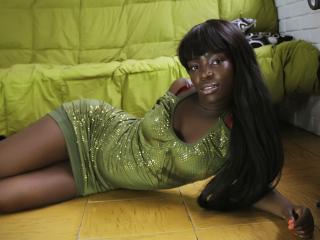 Sexy nude photo of NikkiForYou