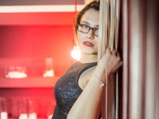 AnastassiaLove - Show sexy et webcam hard sex en direct sur XloveCam®