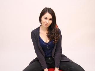 Gallery image of Reyaa