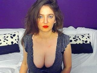 BeautyKasadel - Sexy live show with sex cam on XloveCam