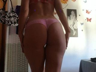Sexy nude photo of ARyanaa