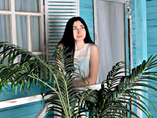 TabeyaLy - Show sexy et webcam hard sex en direct sur XloveCam®