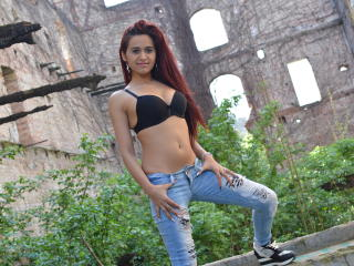 SweetLoraForYou - Live exciting with this average hooter Young lady
